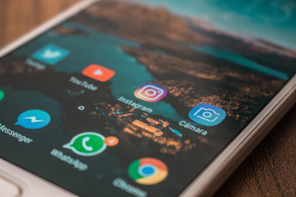 você também pode usar apps de bloqueio para aumentar sua produtividade