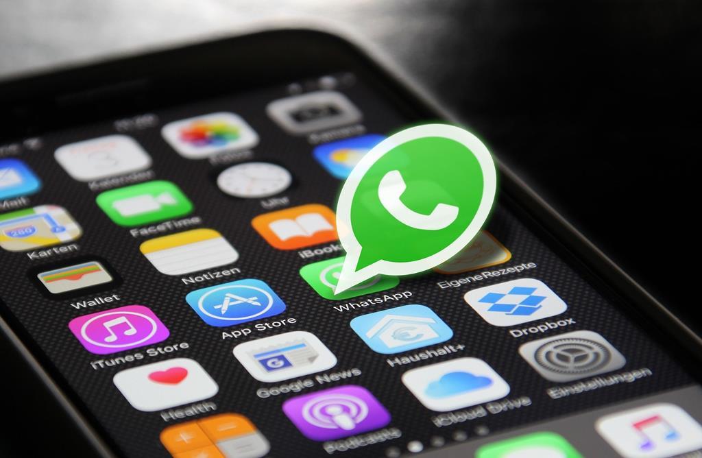 melhores apps para bloquear ou ocultar aplicativos