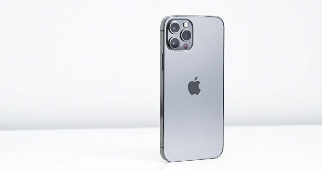iphone 12 pro compelícula 9d